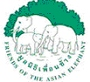 Friends of the Asian Elephant  Websites