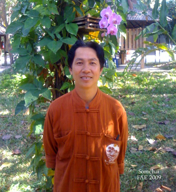 Somchai