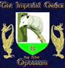 Imperial Order of Opossum, Click to visit 'Possum Pages