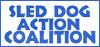 Sled Dog Action Coalition